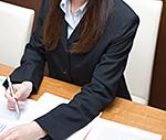 丁寧な対応をしてくれる姫路の法律事務所で相続相談を