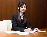 姫路で相続相談などを承るひめじ市民法律事務所で